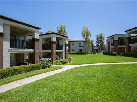 for rent hill ca apartments for rent in chino ca zillow