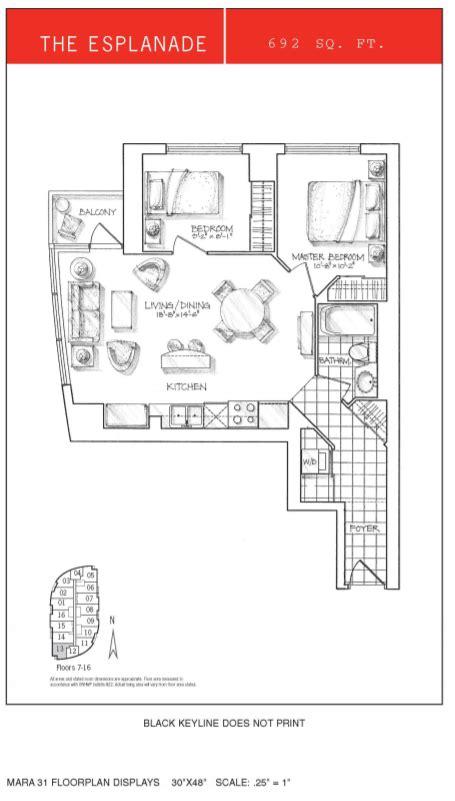 18 yonge floor plans 18 yonge condos 18 yonge street toronto on rew ca