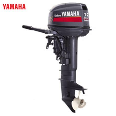 Mesin Yamaha 15 Pk popular toko alat selam dan peralatan kapal di surabaya