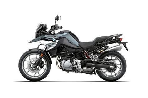 bmw   gs price images specifications mileage