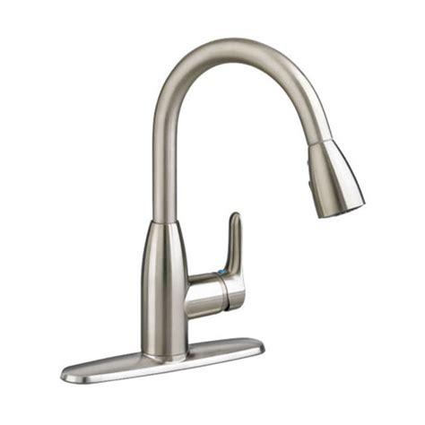 american standard kitchen faucet repair parts kitchen surprising american standard kitchen faucets