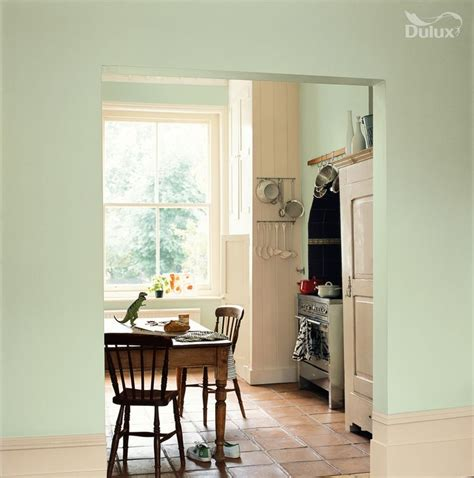 Light Green Kitchen Walls For Dynamic Results Blend The Colours From Our Surroundings By Combining Enlivening