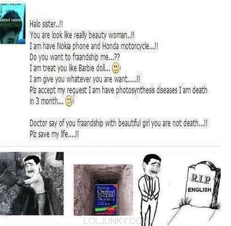 Rip English Meme - r i p english images rip english 1 wallpaper and