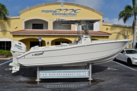 used bulls bay boats for sale used bulls bay boats for sale in united states boats