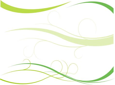 Green Powerpoint Templates Power Point Template Skins Green Powerpoint Templates Free