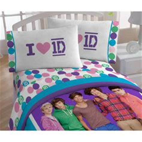 One Direction Comforter Set by 1000 Images About Bed Comforter On Comforter