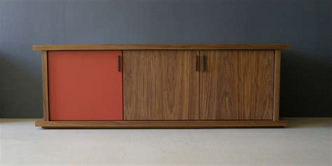 ikea lack bookcase discontinued ikea lack tv bench