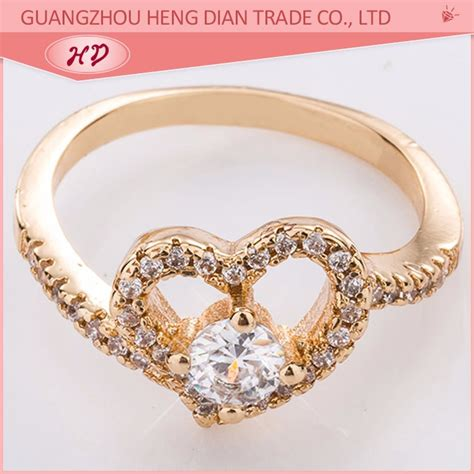Simple Gold Ring Models by 2015 Fasion Simple Gold Ring Designs For Buy