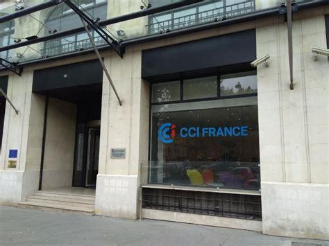 Chambre De Commerce De Telephone by Cci Chambre De Commerce D Industrie De M 233 Tiers
