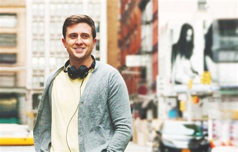 Marquee Wedding DJs   Featured Talent   Philadelphia