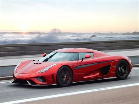 koenigsegg agera r 2017 2017 koenigsegg agera rs and regera u s bound kelley