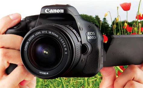 best dslr 50k 2014 top 10 dslr cameras between rs 30k and 50k rediff getahead