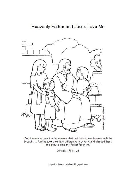 showing love like jesus coloring page jesus loves me coloring pages az coloring pages