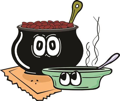 cartoon food cartoon images of food cliparts co