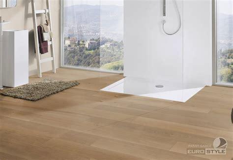 Wherew To Buy Vinyl Flooring Richmond Ca - vinyl plank waterproof floors avant garde