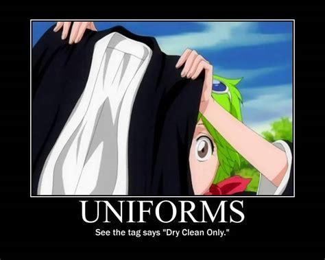 kuna mashiro screenshot zerochan anime demotivational poster image 638465 zerochan anime image board