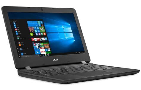 Acer Es1 132 acer aspire es1 132 c4us achetez au meilleur prix