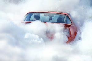 Autoinnenreinigung Rauch by Rauchgeruch Aus Dem Auto Entfernen Autopflege 2018