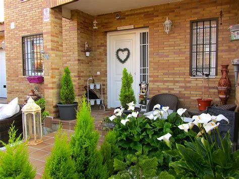 imagenes de jardines para una casa una casa con jard 237 n inspirada en la provenza mi casa