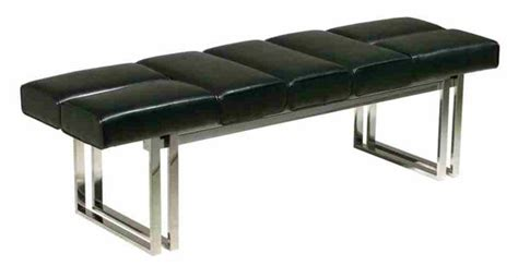 lobby bench furniture 71 best modern lobby chairs benches images on pinterest