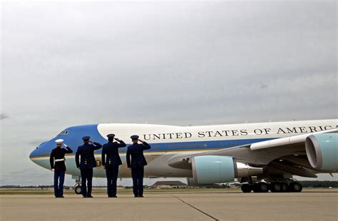 air force one installation 100 air force one installation trump u0027s air