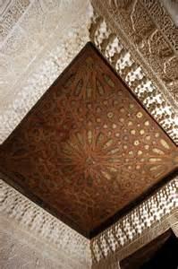 faux plafond pour salon marocain moderne plafond platre