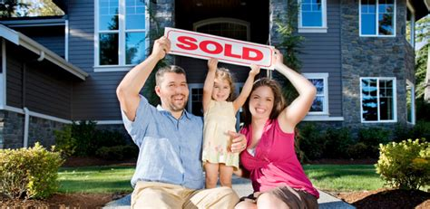 a real estate broker sold your house for 189 000 5 signs it s time to sell your home the keri shull team arlington va real estate