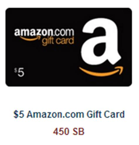 Pornhub Amazon Gift Card Scam - what is swagbucks swagbucks com review is swagbucks a scam full time job from home