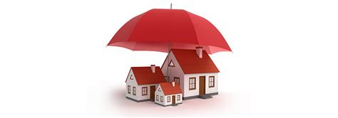 home loan protection plan get home loan in india