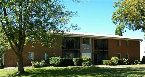 2 bedroom apartment meadville housing corporation