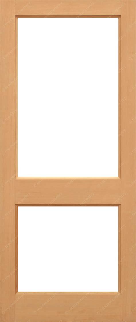78 Inch Exterior Door 78 Inch Exterior Door Exterior Steel Entry Doors 78 X 32 In 78 Inch Exterior Door Interior
