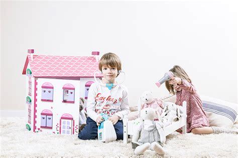 los juguetes del corte ingles crecer jugando con los juguetes de el corte ingl 233 s