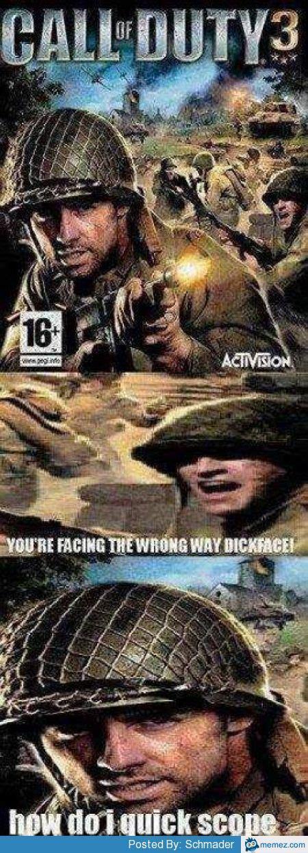 Call Of Duty Memes - call of duty memes myideasbedroom com