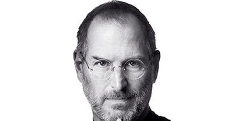 unofficial biography of steve jobs 2012 steve jobs bio is amazon s best selling book of 2011