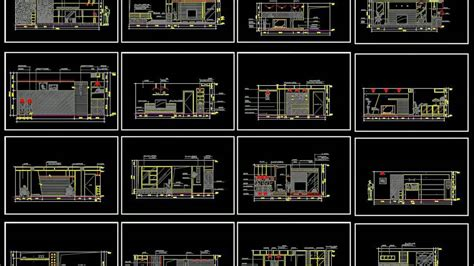 furniture templates for autocad free download free architecture autocad drawings download youtube