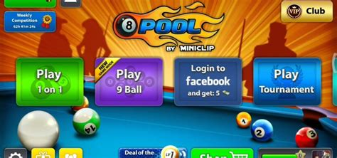 Coin 8 Pool 8 pool free coins and 8 pool free coins