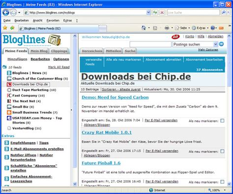 format factory free download chip online free youtube to mp3 converter download chip