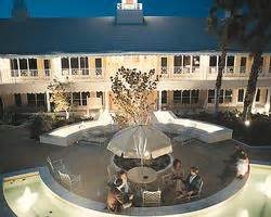 dover house delray fl dover house timeshare resales rci time time