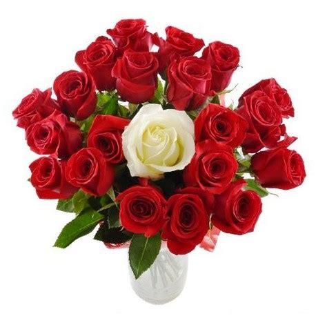 mazzi di fiori per auguri mazzi di fiori per auguri ey39 187 regardsdefemmes