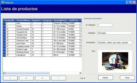 imagenes en visual basic 6 imprimir formulario visual basic 2005 hd 1080p 4k foto