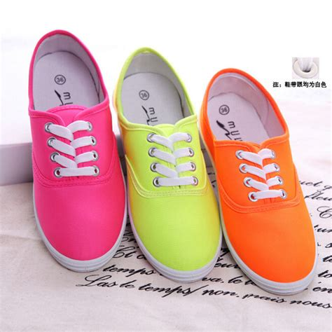 buy wholesale cheap canvas shoes from china cheap