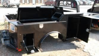 2016 norstar sd model truck bed truck bed equipment