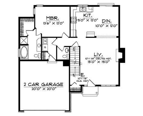 montana house plans montana house plans home mansion