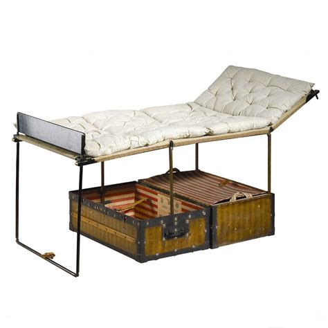 trunk bed trunk bed 28 images bed trunk kate reca bedding