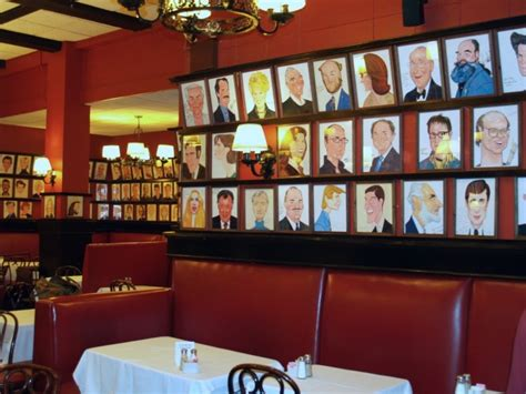colors restaurant nyc best restaurants in times square walks of new york