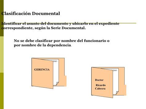 retencion en la fuente contrato de obra civil en colombia retencion contratos de obra newhairstylesformen2014 com