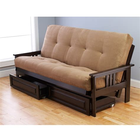futon beds for sale mini futon target