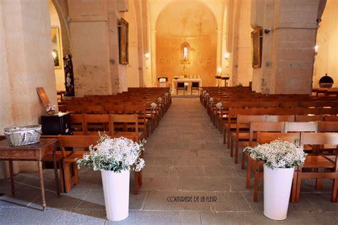 decorating photos d 233 coration mariage de la jolie 233 glise saint 201 tienne de