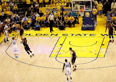 three point the 4 point line could be coming to the nba here s where