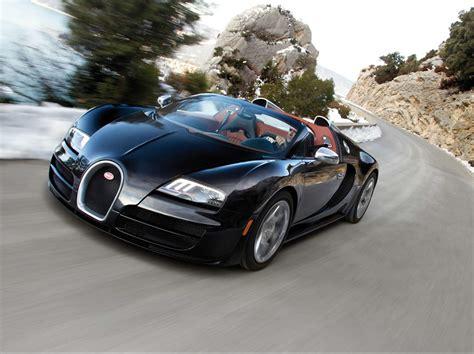 convertible bugatti bugatti veyron grand sport buying guide